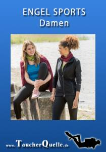 ENGEL SPORTS Damen