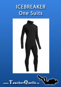 One Suits Herren
