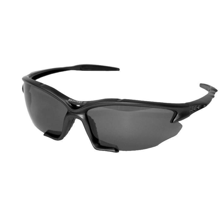beuchat sonnenbrille inklusive etui und s ckchen. Black Bedroom Furniture Sets. Home Design Ideas