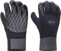 BARE ELASTEK GLOVE 5mm Handschuh...