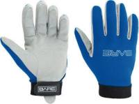 Bare  - TROPIC SPORT GLOVE, 5- F...